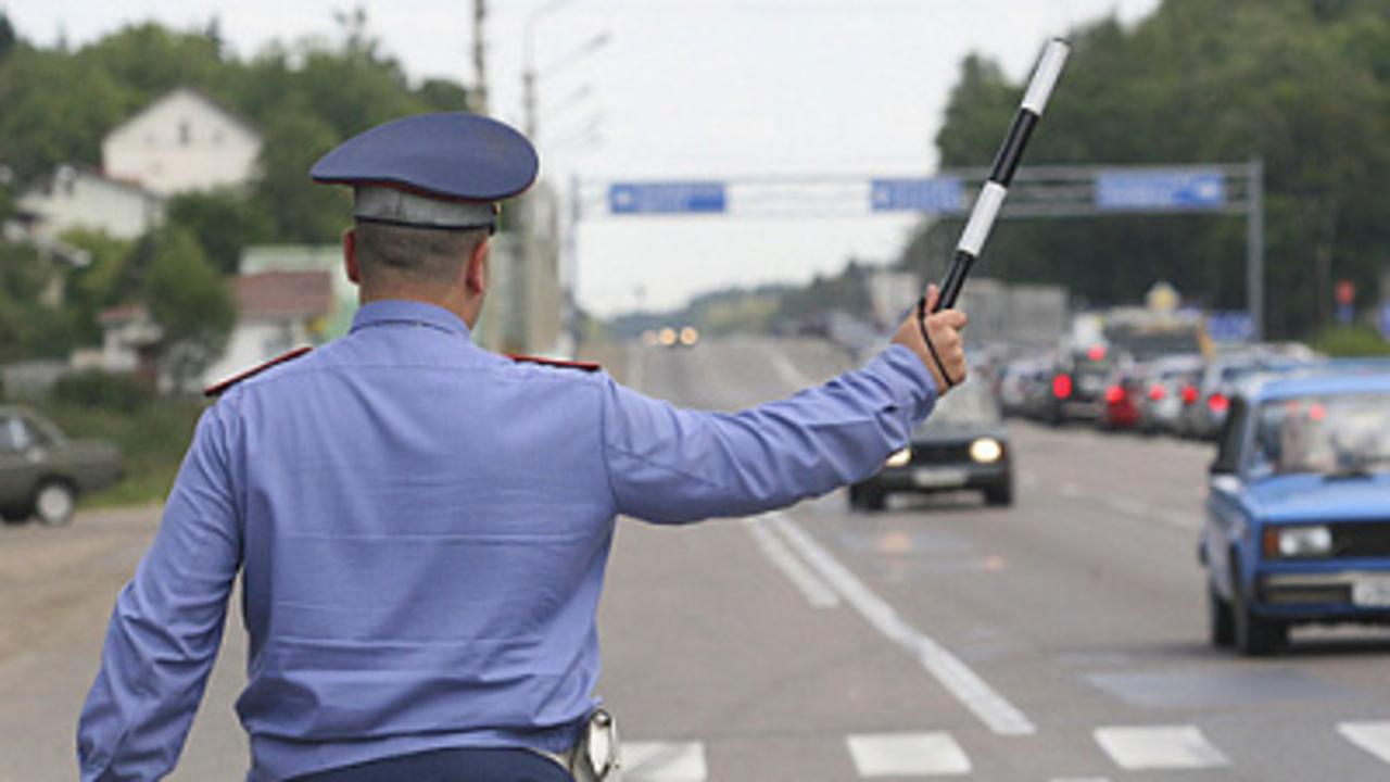 юридическая консультация водителей